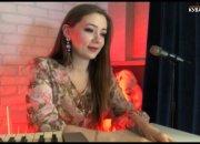 Певица Анастасия Криничная: живое общение и живые эмоции онлайн-связь не заменит