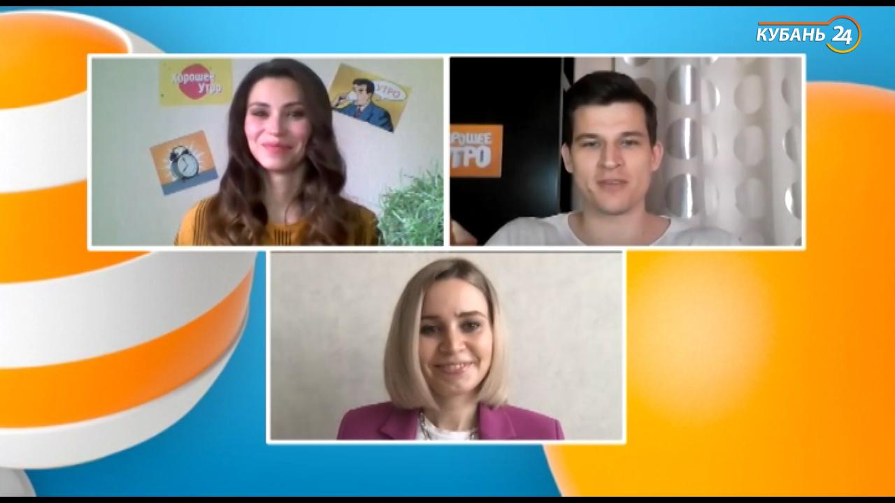 HR-специалист Виктория Повольнова: будут востребованы корпоративные психологи