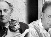 Два юбилея недоучек: странные параллели в судьбах Шолохова и Бродского