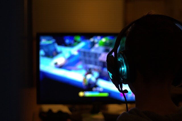 Синдром дефицита внимания у детей начали лечить видеоигрой EndeavorRX