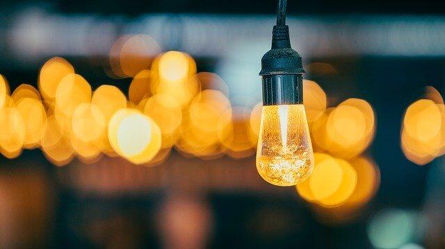 Рак груди: искусственное освещение увеличивает риск заболевания