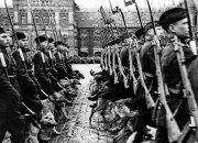 7 фактов о Параде Победы 1945 года