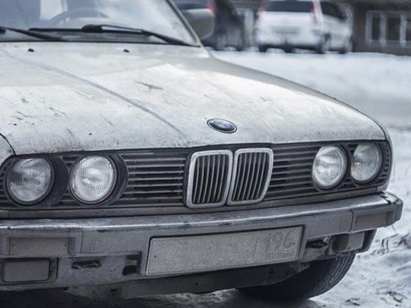 Срочная продажа: в каких случаях от машины нужно поскорее избавиться?