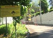 На Кубани до конца года отремонтируют 180 километров дорог