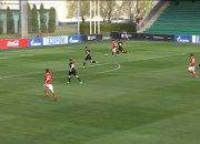 «Краснодар» признан бронзовым призером в сезоне ЮФЛ