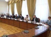 Депутаты ЗСК оценили развитие Славянского района