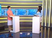 Татьяна Ковалева: все без исключения дети нуждаются в семье