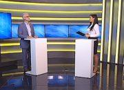 Сергей Милованов: край не может не увеличивать тарифы ЖКХ