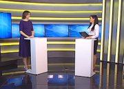Елена Степанова: выявляем лидеров по грамотному распределению финансов