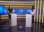 Татьяна Матюшенко: по-прежнему обращаем внимание на качество
