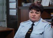 Татьяна Нечаева: часть уличных предпринимателей в Краснодаре работает вне закона