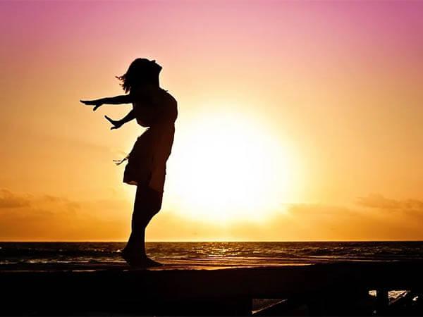 Что нужно человеку для счастья? Мнения ученых