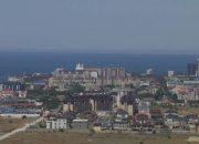 На побережье Анапы провели проверку соблюдения градостроительных норм