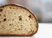 хлеб сахар