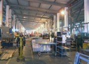На Кубани вступили в силу три меры поддержки бизнеса