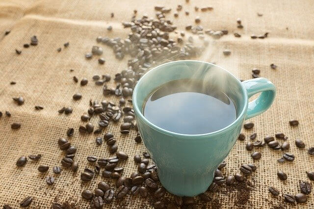 Кофе как профилактика цирроза — результаты исследования