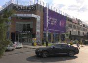 В Краснодаре 16 июля «заминировали» три торговых центра
