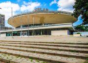 Краснодарскому цирку – 50 лет. Прошлое, настоящее и будущее