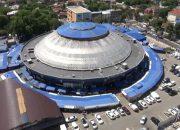 В Краснодаре началась реконструкция Сенного рынка