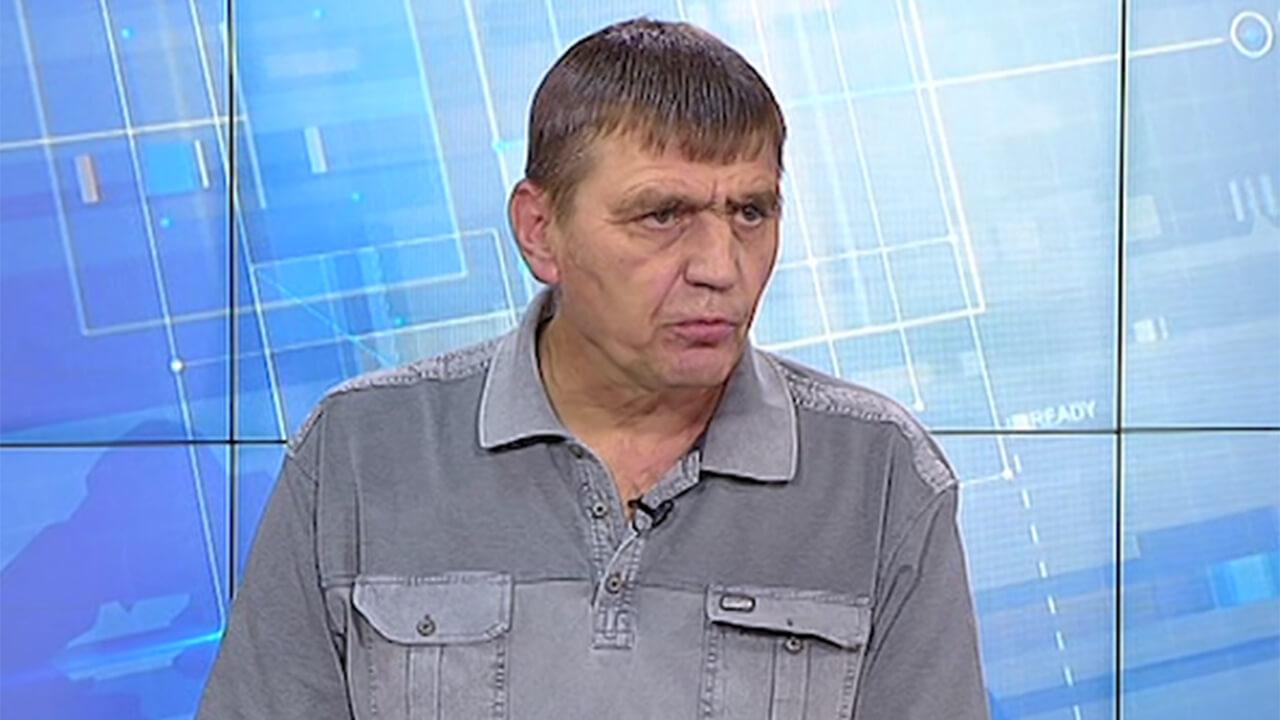Юрий Зеленский: туристы из других регионов возвращаются в наши экспозиции