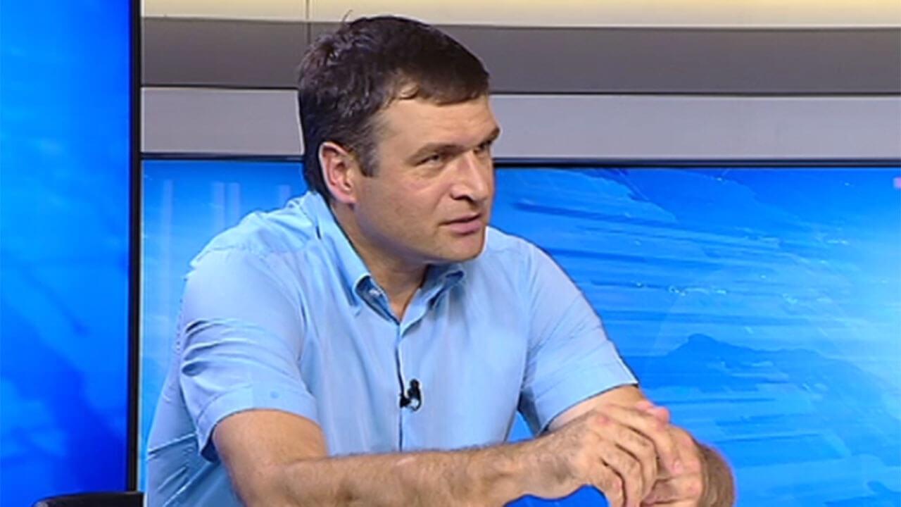Сергей Остапцов: количество случаев невыплаты зарплаты в карантин увеличилось