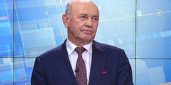 Виктор Ковалев: кубанские ученые всегда учитывают запрос рисоводов