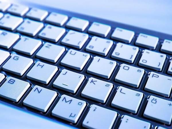 Компьютерная клавиатура — рассадник опасных микроорганизмов