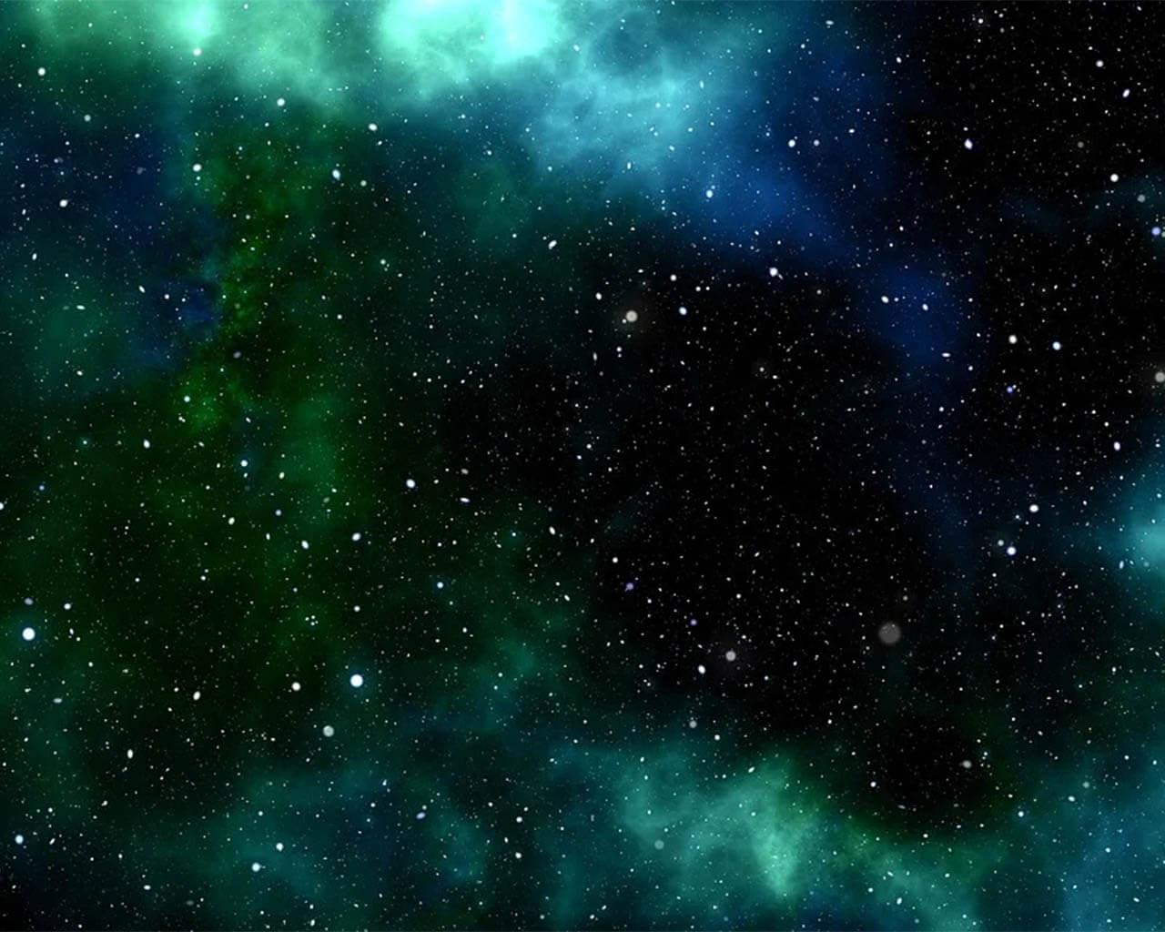 Доказана способность бактерий к межпланетным путешествиям