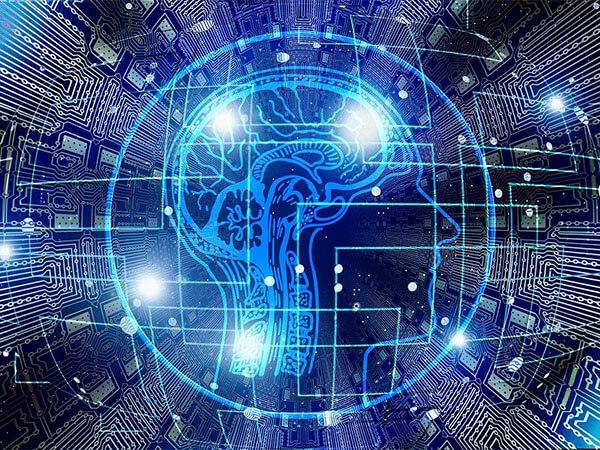 Машинное зрение: в России научили искусственный интеллект видеть сквозь стены