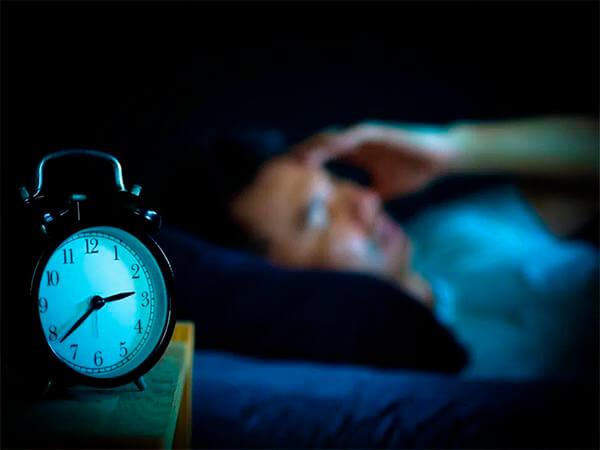 Недосып активизирует скрытие резервы организма, но злоупотреблять этим не стоит