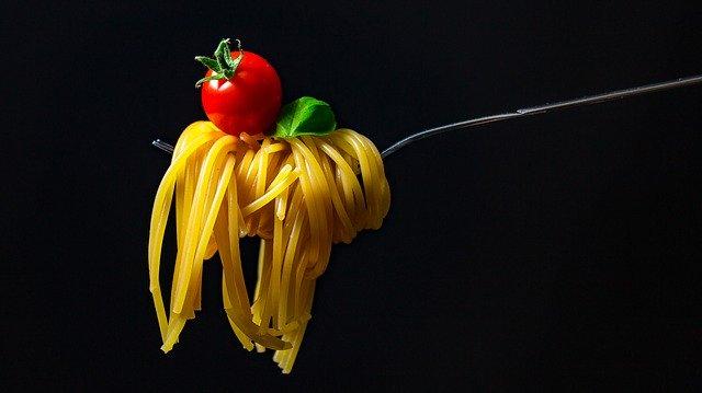 Здоровое похудение: в каких продуктах искать полезные углеводы