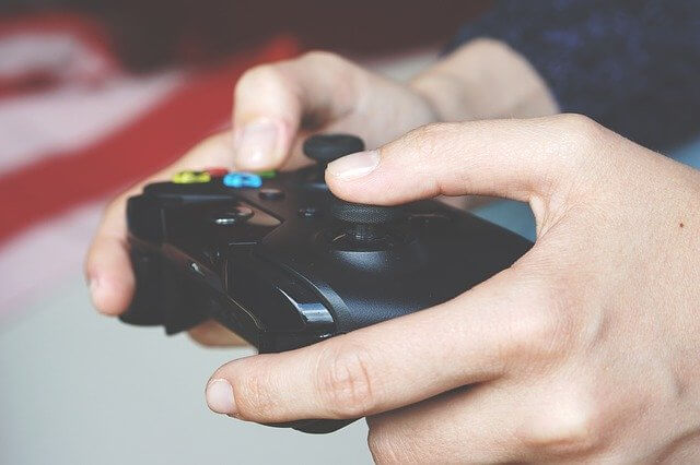 Австралийские ученые развеяли миф, что видеоигры делают молодых людей жестокими