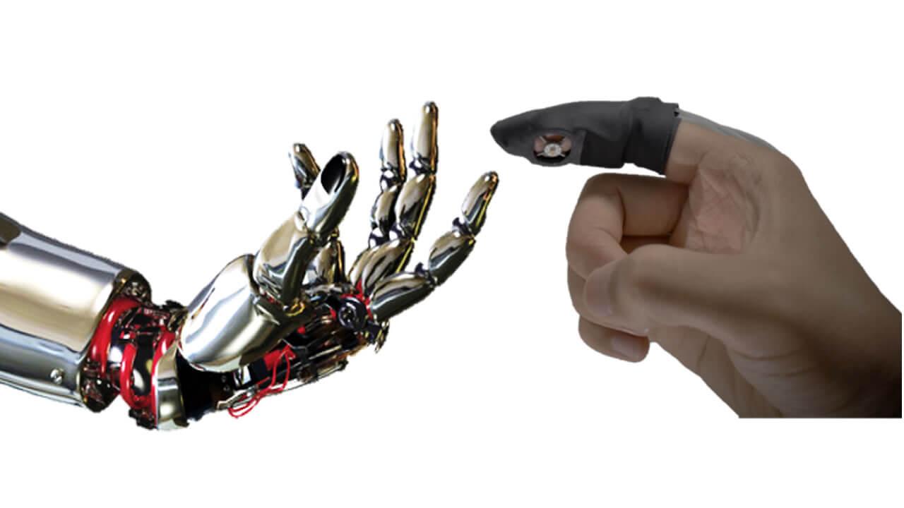 перчатка, рука