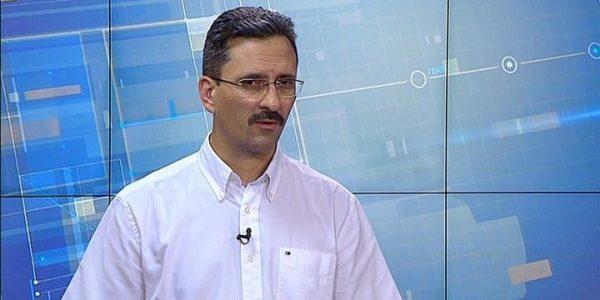 Евгений Крицкий: масштабная высадка начнется после сбора урожая
