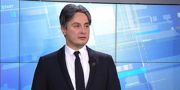 Артур Колесников: наши наблюдатели не велись на провокации
