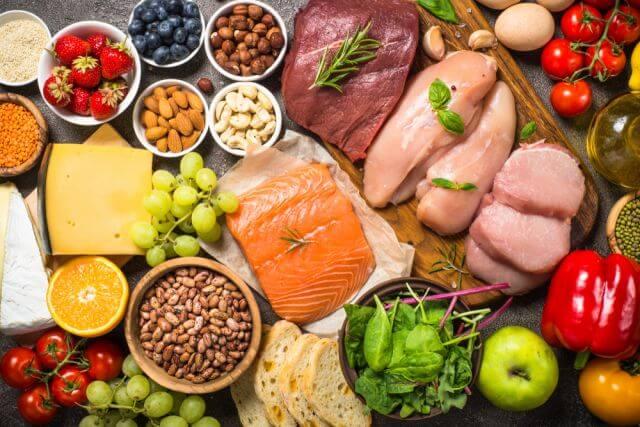 Здоровье дороже: на какой еде нельзя экономить
