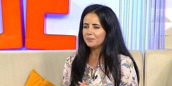 Анастасия Нагайкина: мы сомневались, что найдем столько интересных кубанцев