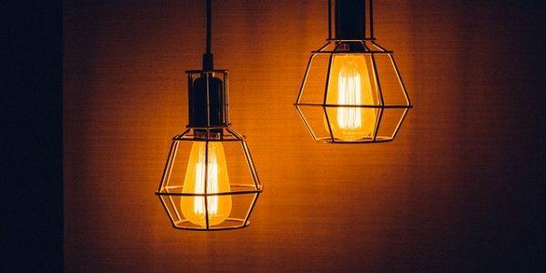 Психиатр рассказал, как победить осеннюю депрессию при помощи лампы