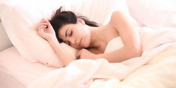 Здоровый сон: для иммунитета осенью важно ложиться пораньше