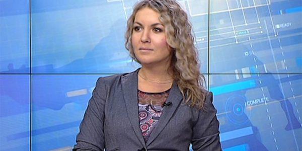 Екатерина Кадзасова: туристский кластер позволит создать новые рабочие места