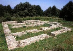 843cb237-ostatki-baziliki-xiii-veka-ilichevskoe-gorodishhe
