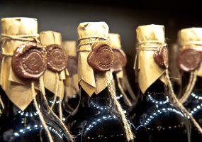 Фанагория-печать-на-бутылках