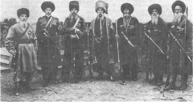Kubanskie_kazaki_2