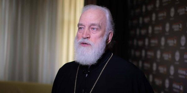Интервью Владыки Павла телеканалу «Кубань 24»: читать