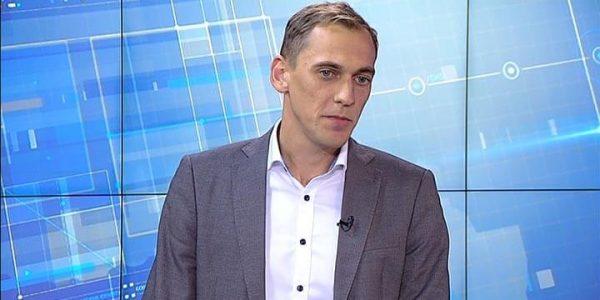 Андрей Плетиков: по итогам вопросов горячих линий разбираем каждую ситуацию
