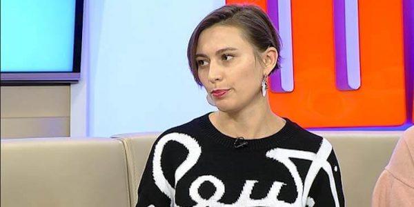 Дизайнер Ольга Казакова: в новой коллекции я сделала акцент на женственности