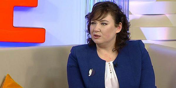 Психолог Оксана Киреева: к арендному поведению больше склонна молодежь
