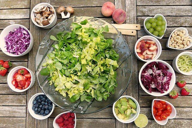 заедать проблемы, еда, диеты