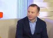 Терапевт Сергей Софель: медикаменты нужно принимать только по назначению врача
