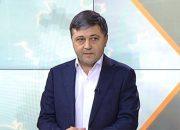 Юрий Сарычев: сейчас парк «скорых» насчитывает более 600 машин
